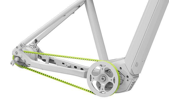 csm_FLYER_E-Bikes_Upstreet4_Gates_Carbon
