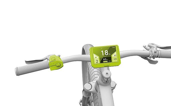 csm_FLYER_E-Bikes_Display_Remote_FIT_D1_
