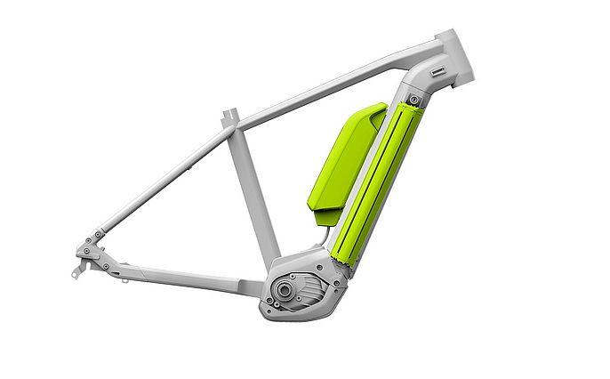 csm_FLYER_E-Bikes_Upstreet4_Doppelte_Rei