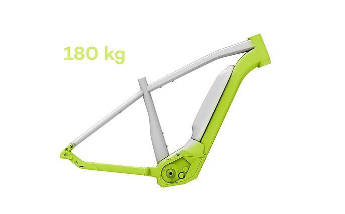 csm_FLYER_E-Bikes_Upstreet3_hohe_Nutzlas