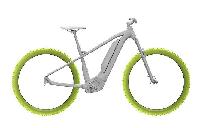 csm_FLYER_E-Bikes_Uproc2_Stabile_29_Zoll