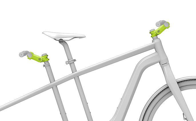 csm_FLYER_E-Bikes_Tandem_Winkelverstellb