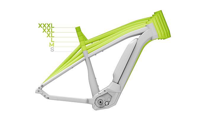 csm_FLYER_E-Bikes_Upstreet3_zusaetzliche