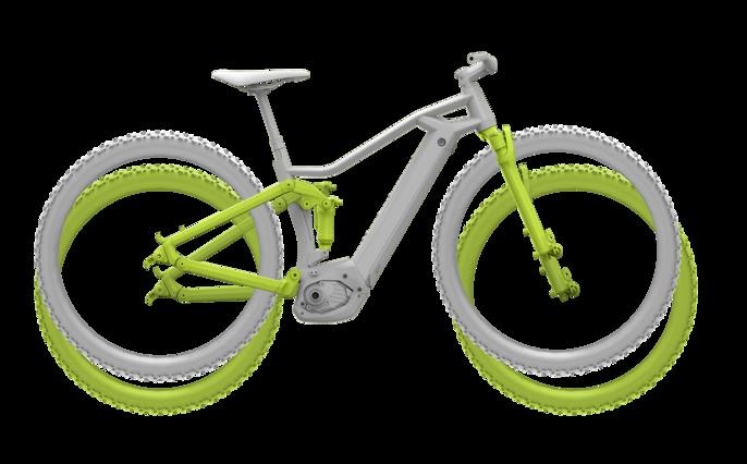 csm_FLYER_E-Bikes_Uproc3_Kinematik_06774