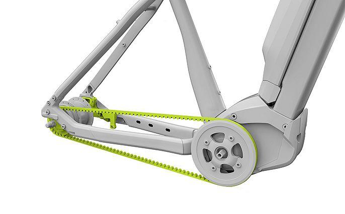 csm_FLYER_E-Bikes_Upstreet5_Gates_Carbon
