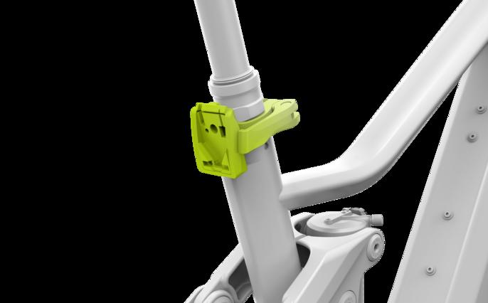 csm_FLYER_E-Bikes_Monkeylink_Uproc3_Seat