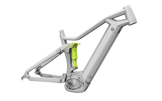 csm_FLYER_E-Bikes_Goroc3_130_mm_Vollfede