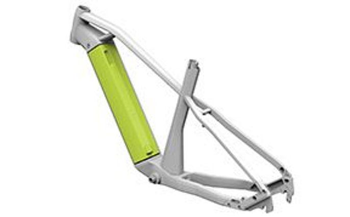 csm_FLYER_E-Bikes_Upstreet6_FIB_Akku-Int