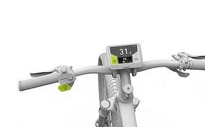 csm_FLYER_E-Bikes_Integrierte_Schaltung_