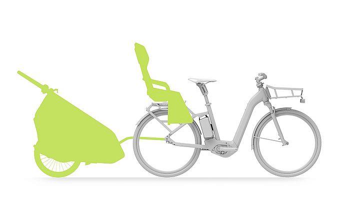 csm_FLYER_E-Bikes_Gotour3_Transportmoegl