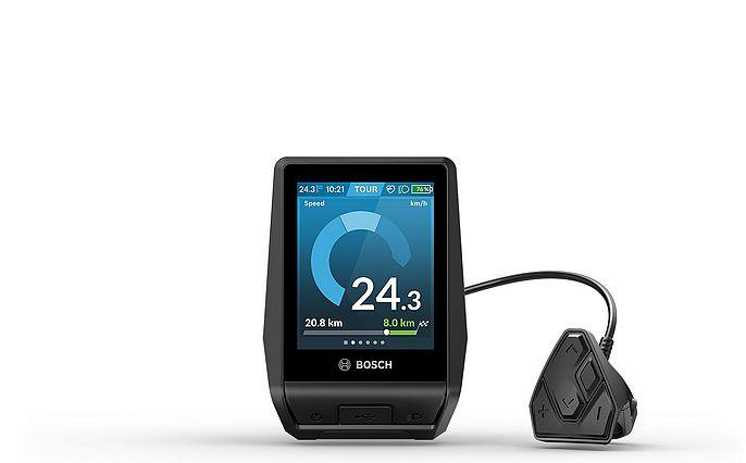 csm_FLYER_E-Bikes_Display_Remote_Bosch_N