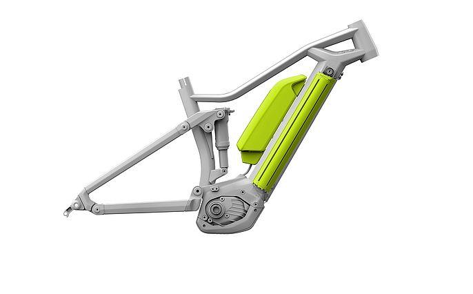 csm_FLYER_E-Bikes_DualBattery_fbae7e006b