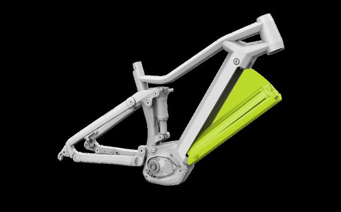 csm_FLYER_E-Bikes_Uproc3_Akkuentnahme_b3