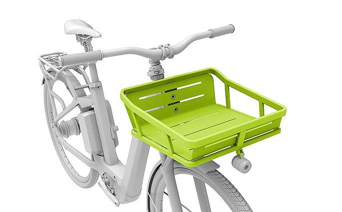 csm_FLYER_E-Bikes_Gotour3_Frontgepaecktr