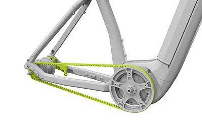 csm_FLYER_E-Bikes_Gates_Carbon_Drive_cc5