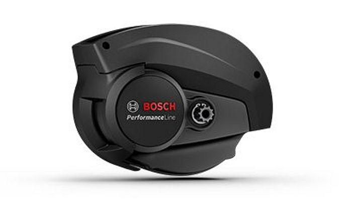 csm_FLYER_E-Bikes_Bosch_Performance_Line