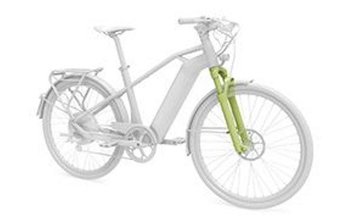 csm_FLYER_E-Bikes_Upstreet6_Federgabel_o