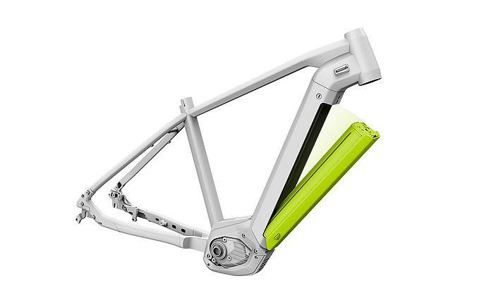 csm_FLYER_E-Bikes_Upstreet4_Bequemes_Akk