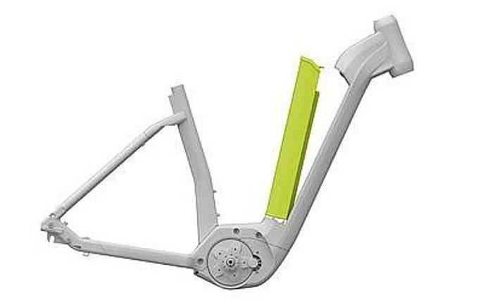 csm_FLYER_E-Bikes_Smarte_Battery_Integra